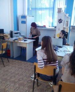 leonardo-da-vinci-CDI-Cugir-apr-2016