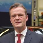 Concernul german Daimler intenționează să investească încă 40 de milioane de euro la Cugir