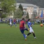 Metalurgistul Cugir îşi conturează lotul cu care va aborda noul sezon de Liga a 3-a