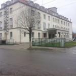 Spitalul Orășenesc Cugir autorizat de DSP Alba să efectueze transfuzii sanguine