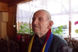 veteran-de-razboi-blandiana-apr-2016
