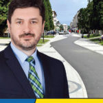 (P) Alegeri Locale 2016 – Adrian Teban: Continuăm împreună, investim în Cugir