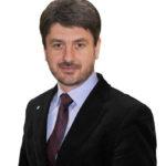 (P) Alegeri Locale 2016 – Adrian TEBAN: Continuăm împreună, investim în Cugir!