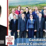 (P) Alegeri Locale 2016 – Prezentarea echipei de consilieri locali propusă de PSD Cugir – Alexandru MICACIU – 45 de ani, inginer