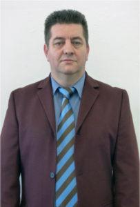 candidat-primar-alde-cugir-locale-2016