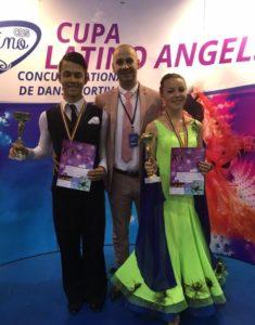 concurs-dans-cugir-cupa-latino-mai-2016