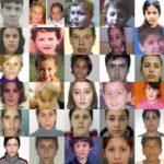 Din 21 de copii pe lista celor dispăruţi din România, unul este din Cugir!