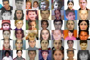 copii-disparuti-sept-2013