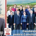 (P) Alegeri Locale 2016 – Prezentarea echipei de consilieri locali propusă de PSD Cugir – Cosmin BERIAN – 33 de ani, inginer
