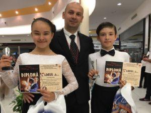dansatori-prodance-cugir-podium-oradea-mai-2016