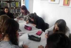 elevi-dp-mai-2016-cod-morse