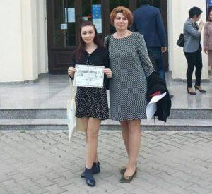 luisa-balta-premiu-cugir-mai-2016