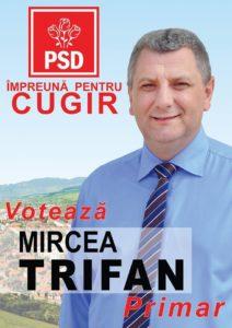 mircea-trifan-afis-locale-2016