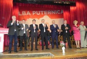 psd-lansare-candidati-cugir-mai-2016