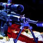 Importurile de tehnică militară pun pe butuci industria naţională de apărare
