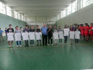 activitate-jandarmi-cugir-iun-2016-id-lazarescu