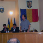 Consiliul Local din Cugir și-a desemnat reprezentanții în Consiliile de Administrație al unităților de învățământ din oraș