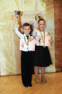 dansatori-pro-dance-cugir-iunie-2016