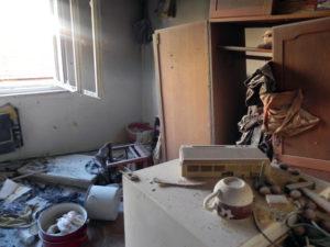 explozie-butelie-aragaz-cugir-iun-2016