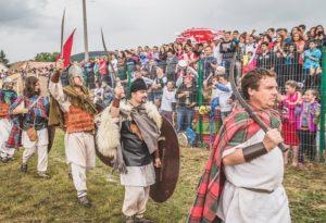festival-cetati-dacice-editia-x-cugir-2016