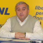 Fostul director comercial al Romarm, PNL-istul cugirean Mihai Nicușor, trimis în judecată de DNA pentru instigare la abuz în serviciu și complicitate la cumpărare de influență