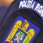 Doi tineri din Geoagiu sunt cercetați penal de polițiștii din Orăștie după ce au intrat prin efracție într-un restaurant și au sustras mai multe bunuri