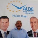 (P) Alegeri Locale 2016 – Votați ALDE, votați Alianța Liberalilor și Democratilor