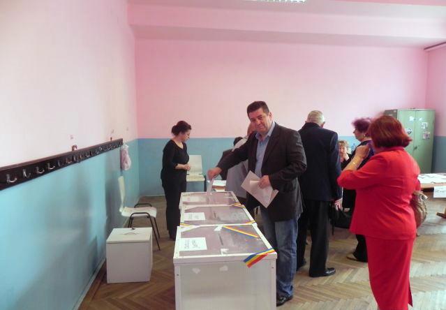 vot-cugir-alde-iun-2016