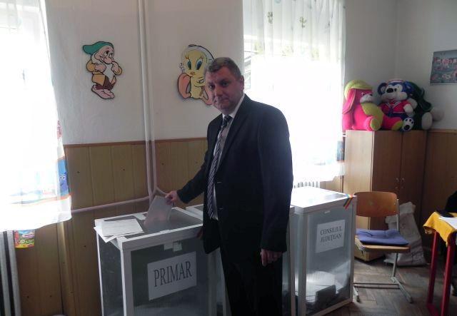 vot-cugir-psd-iun-2016