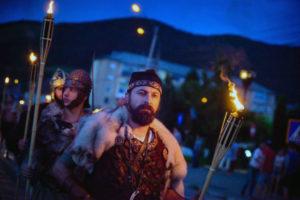 ziua-unu-festival-cetati-dacice-cugir-iun-2016