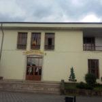 Au fost aprobate tarifele de pentru închirierea spațiilor din incinta instituțiilor locale din Cugir pentru anul 2018