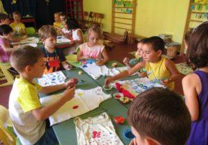 curcubeul-copilariei-cugir-iul-2016