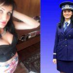O politistă din Hunedoara susține că ar fi fost agresată de administratorul unui ștrand din Orăștie