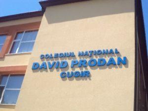 colegiul-national-david-prodan-aug-2016