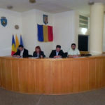 Astăzi la Cugir a avut loc reuniunea pe luna august a Comitetului Consultativ de Dialog Civic pentru Problemele Persoanelor Vârstnice