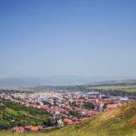 Orașul Cugir a intrat în topul celor mai depopulate localități urbane din România
