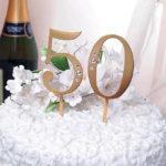 Sâmbătă, 1 octombrie 2016: 23 de cupluri longevive din Cugir sărbătorite de administrația locală, cu prilejul Zilei Internaționale a Persoanelor Vârstnice