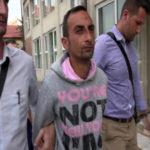 Nicolae Florin Ghinea, cugireanul care și-a înjunghiat fosta concubină și l-a ucis pe tatăl acesteia, a fost condamnat la 20 de ani de închisoare