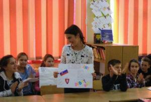 cugir-elevi-ziua-europeana-limbi-2016