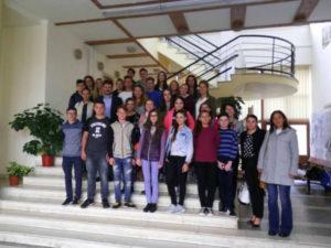 delegatie-scoala-germana-cugir-sep-2016