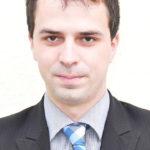 Liberalul Marius Jibotean este noul administrator public al oraşului Cugir