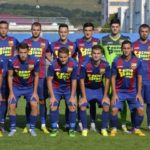 Dezamăgire sub Drăgana, după primul eşec pe teren propriu din acest sezon: Metalurgistul Cugir – FC Zalău 1-3 (1-1)