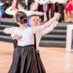 """Rezultate notabile obținute de dansatorii Clubului ,,ProDance 2007"""" Cugir la concursul ,,Transylvanian Grand Prix"""", desfășurat la Sibiu"""