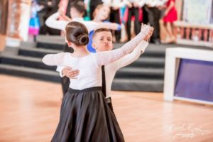 pro-dance-cugir-grand-prix-sibiu-sep-2016