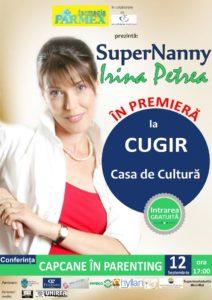 supernany-cugir-2016