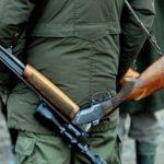 Tânăr de 26 de ani din Deva împușcat mortal la o partidă de vânătoare organizată pe unitatea de gospodărire cinegetică 50 Ursici