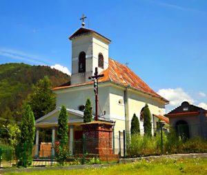 biserica-romano-catoloca-cugir-2016