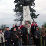 Ieri s-au împlinit 537 de ani de la bătălia de la Câmpul Pâini, moment de cotitură în lupta antiotomană din Transilvania și Ungaria