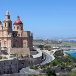 Cugirul va participa în Malta, la o conferinţă a Uniunii Europene destinată domeniului economic