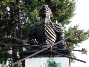 paul-chinezu-statuie-sibot